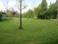 Musikgarten 2