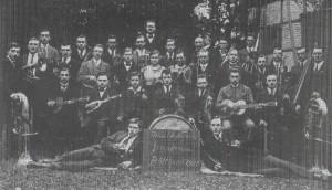 Blas_Streicher_1921