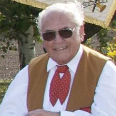 Robert Düchs, 2009